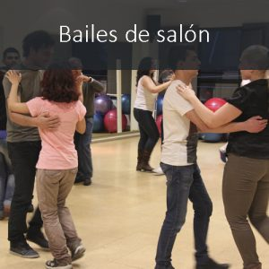 bailes-de-salon