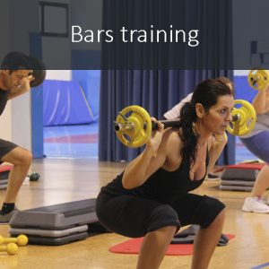 bars-training
