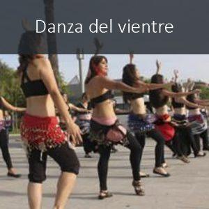 danza-del-vientre