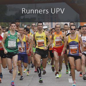 runners-upv