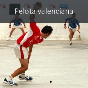 pelota-valenciana