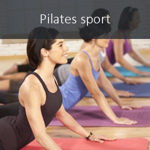 pilates-sport