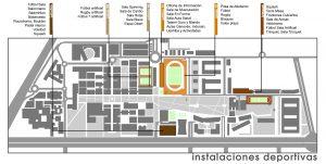 plano-instalaciones