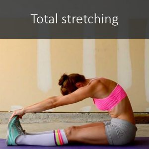 total-stretching
