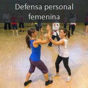 defensa-personal-femenina