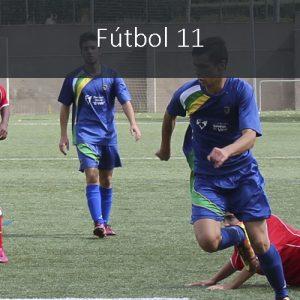 futbol-11