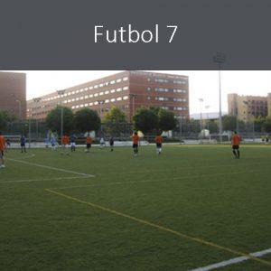 futbol-7